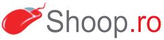 Shoop.ro