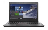 Laptop Lenovo ThinkPad E460, 14 in FHD, M360-2GB, i5-6200U, 4GB DDR3, HDD 500GB, CR, BT, webCam, WLAN, Win 10 Pro