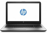 Laptop HP 250 G6, R520-2GB, 15.6 FHD, I3-6006U, 4GB DDR3, HDD 500GB, CR, WLAN, BT