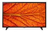 Televizor Smart LED LG 80cm 32LM6370PLA, Full HD, Smart TV, Smart ThinQ, QC, BT, Wi-Fi, negru