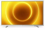 Televizor PHILIPS 43PFS5525/12, LED, 43 inch / 108cm, Full HD,