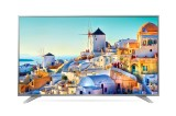 Televizor 4K LG 43UH6507 43 inch webOS 3.0 SMART HDR Pro LED Model 2016