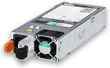 Sursa Server Dell Single, Hot-Plug Power Supply (1+0), 1100-Watt