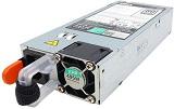Sursa Server DELL 450-AEBM, Hot-plug Power Supply, 495W