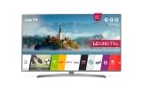 Televizor LED Smart LG, 108 cm, 49UJ670V, 4K Ultra HD