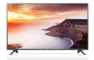 Televizor LG 50LF580V, 127 cm, Smart Plus, web-os 2.0, Wi-Fi