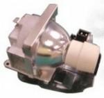 Lampa pentru proiector Benq MP623, MP624