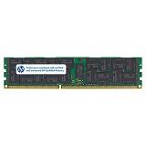 Memorie Server HP DDR3 4GB 1600 Mhz Single Rank x4