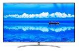 Televizor Smart LED LG 164cm 65SM9800PLA, 4K, UHD NanoCell, CPU Alpha 7 gen. 2