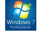 Microsoft Windows 7 Home Professional SP1 pentru legalizare 32/64bit English, 6PC-00020