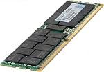 Memorie Server HP 16GB DDR-1866 Dual Rank x4 CAS-13 KIT