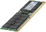 Memorie Server HP 4GB DDR3 1600MHz Single Rank KV CAS-11 Kit