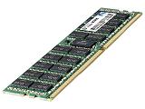 Memorie Server HP 16GB DDR4 2133Mhz Registered Memory Kit