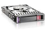 HDD server HP Hot-Plug SC Enterprise SAS 12G 300GB 15000 RPM 2.5 inch