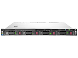 Server Configurabil HP ProLiant DL120 Gen9 E5-2603v3 noHDD 1x8GB