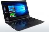 Laptop Lenovo V110-15ISK, 15,6 HD, i3-6006U, 4GB DDR3, 1 TB HDD, CR, WLAN, webcam, BT