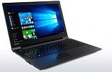 Laptop Lenovo V110-15ISK, 15,6 HD, i3-6006U, 4GB DDR4, 1 TB HDD, CR, WLAN, webcam, BT, Win 10 Pro