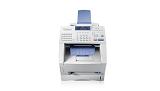 Fax BROTHER 8360P, 33.6 kbps, 14 ppm, 600x300 dpi
