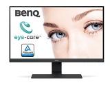 Monitor Benq GW2780, Full HD, 27in, 16:9, boxe, D-SUB, HDMI, DP, VESA