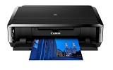 Imprimanta Canon IP7250, 9600X2400 dpi, Auto Duplex, Direct Disc Print, wireless
