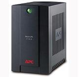 APC Back-UPS BX700UI, 700VA / 390W, 230V, AVR, IEC Sockets