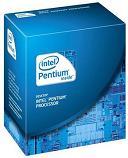 Procesor Intel Pentium Dual Core Haswell G3460, 3,5GHz, 3M, BOX, LGA1150
