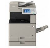 Multifunctionala laser color Canon imageRUNNER ADVANCE C3325i, A3, duplex, 25ppm, 1200x 1200dpi, 2GB RAM, HDD 250GB, DADF standard