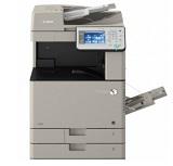 Multifunctionala laser color Canon imageRUNNER ADVANCE C3325i, A3, duplex, 25ppm, 1200x 1200dpi, 2GB RAM, HDD 250GB, DADF standard