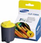 Toner Yellow CLP-300 / N, CLX-2160 / N, CLX-3160N / FN, cod CLP-Y300A