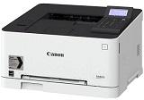 Imprimanta laser color Canon LBP613CDW, 18ppm,  600 dpi, 1GB, USB, retea, duplex, wireless