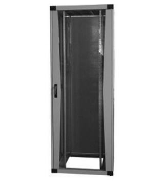 Cabinet metalic 19 inch Floor-Standing Rack &Cabinet 47U 800x800mm, Canovate