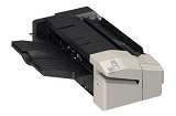 Canon Inner Finisher-G1 pentru imageRUNNER ADVANCE C3330i