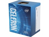Intel Celeron Dual Core G3950, 3.0 GHz, 2MB, socket 1151, box, 65w, BX80677G3950