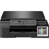 Multifunctionala BROTHER DCP-T300, A4, inkjet, print/scan/copy, 11/6  ppm , 6000 x 1200 dpi, 64MB RAM