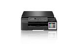 Multifunctionala inkjet BROTHER DCP-T500W, A4, 11/6 ppm, 6000 x 1200 dpi, 64MB RAM, USB 2.0, Wireless