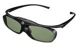 Ochelari wireless 3D Benq DGD5