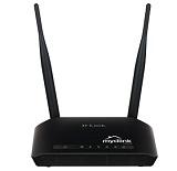 Router Wireless D-Link DIR-605L