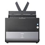 Scanner CANON DIMS DRC225, A4, CMOS, 600 dpi, DR-C225