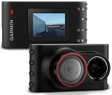 Camera auto cu inregistrare video Garmin DashCam 30, 1.4 TFT, 30FPS, G-sensor
