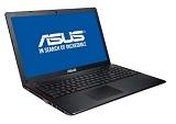 Laptop ASUS F550JX-DM247D, 15.6inch FHD, i7-4720HQ, RAM 8GB DDR3, HDD 1TB, GeForce GTX 950M