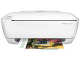 Multifunctionala HP F5S44C 3635 All-in-One, A4, 8.5ppm, 4800x1200dpi, USB 2.0, WiFi