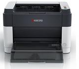 Imprimanta laser mono Kyocera FS-1041,  A4, 20 ppm, 1200dpi, 32MB, USB2.0