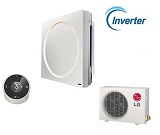 Aparat de aer conditionat LG ARTCOOL Stylist Inverter V G12WL 12000 Btu/h