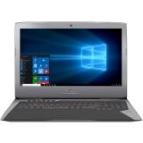 Laptop Asus ROG G752VL-GC088D 17.3 LED FHD, i7-6700HQ, 16GB DDR, 1TB HDD, GTX965M-2GB, WLAN, DVDRW, BT, WiDi