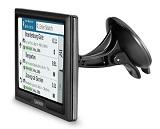 GPS Garmin DriveSmart� 51LMT, ecran 5 in WQVGA, harta full Europa, Lifetime update