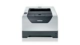 Imprimanta laser mono BROTHER HL-5340DL, 30 ppm, 1200x1200, duplex, USB+Paralel