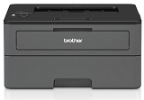 Imprimanta laser mono BROTHER HL-L2372DN, 34 ppm, 1200dpi, 64 MB, duplex, USB, retea