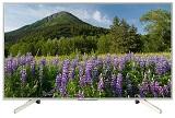 Televizor SONY KD-49XF7077SAEP, 123 cm, 4K HDR, 4K X-Reality PRO, Motionflow XR 400, WLAN, argintiu