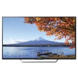 Televizor LED Smart Sony KD65XD7505BAEP, 65 inch, UHD, Android, Motionflow XR, WiFi