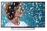 Televizor LED Sony Bravia KDL48W605B, 48'' (122cm), Full HD, Smart TV, wireless